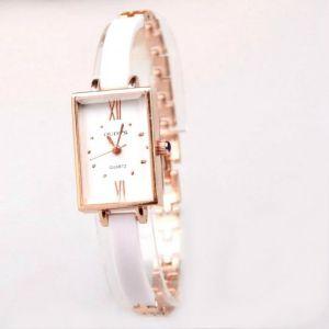 """Наручные часы """"Harmony"""" - White"""