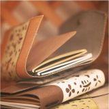 Красивая записная книжка, оригинальный стиль, креативный дизайн