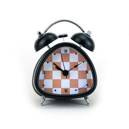 Настольные часы-будильник «Chees»